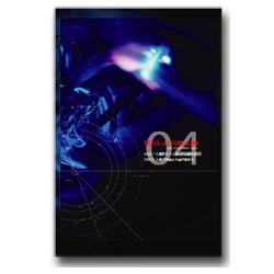 ヌースレクチャー2009-2010 レクチャーライブDVDシリーズ