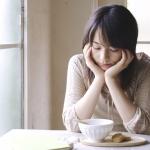 情緒不安定の克服のために知っておくべき【症状・原因・改善方法】